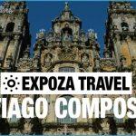 Travel to Santiago de Compostela_11.jpg
