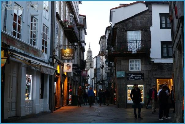 Travel to Santiago de Compostela_13.jpg