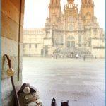 Travel to Santiago de Compostela_5.jpg