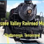 Travel to Tennessee Valley_12.jpg