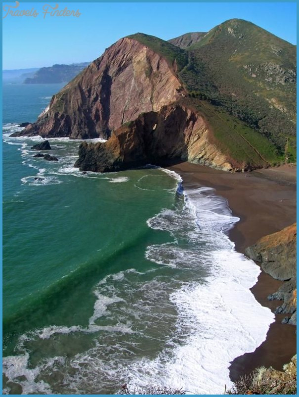 Travel to Tennessee Valley_4.jpg