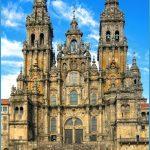 Traveling in Santiago de Compostela_4.jpg