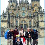 Traveling in Santiago de Compostela_9.jpg