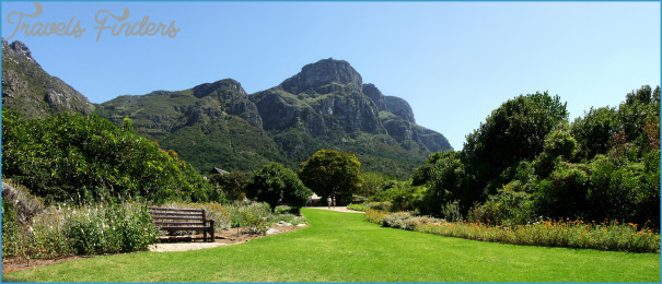 Trip To Kirstenbosch Package_10.jpg