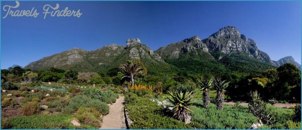 Trip To Kirstenbosch Package_13.jpg