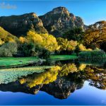 Trip To Kirstenbosch Package_8.jpg