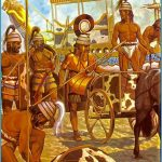 Troy: A City Contested by Gods & Men_7.jpg