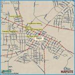 Troy Map_13.jpg