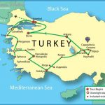 Troy Map_4.jpg