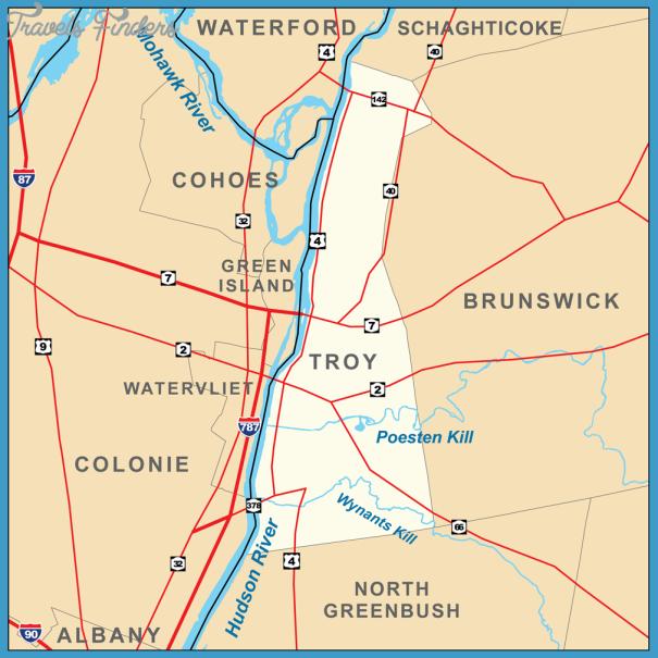 Troy Map_7.jpg