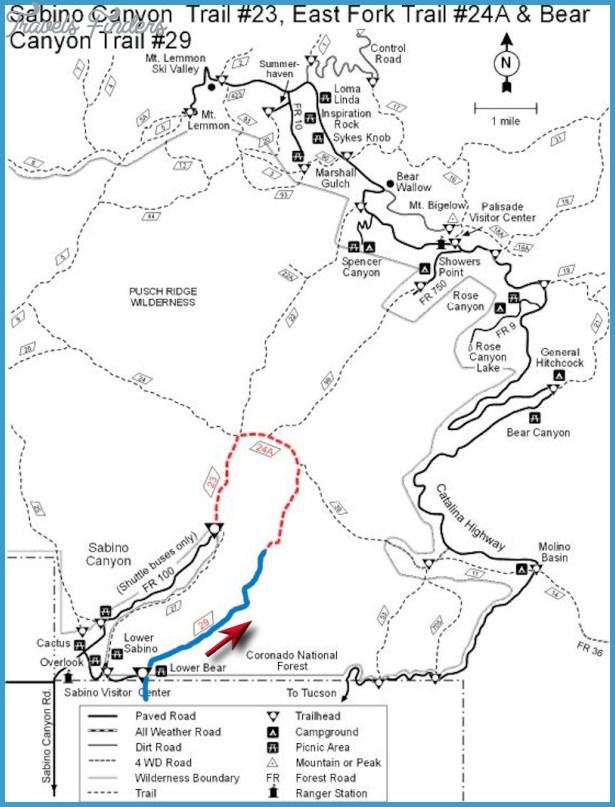 Tucson Hiking Trails Map_11.jpg