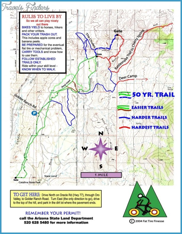 Tucson Hiking Trails Map_14.jpg