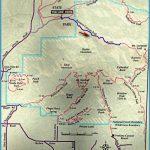 Tucson Hiking Trails Map_2.jpg