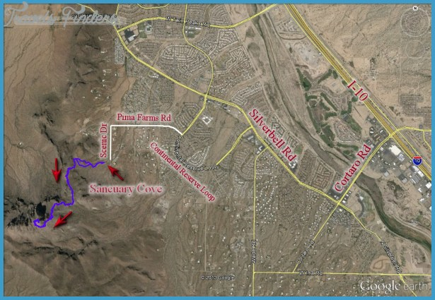 Tucson Hiking Trails Map_4.jpg