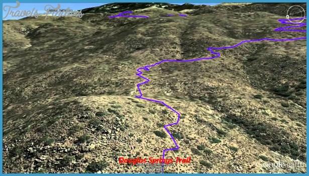 Tucson Hiking Trails Map_5.jpg