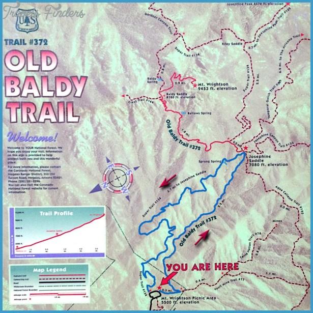 Tucson Hiking Trails Map_9.jpg