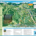 Vail Hiking Trail Map_2.jpg