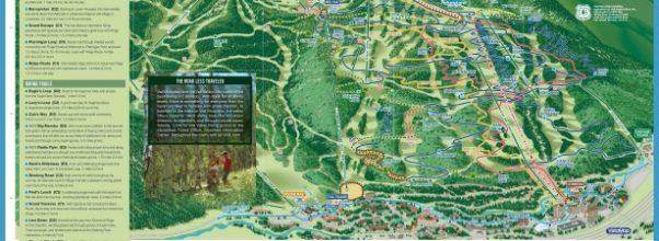 Vail Hiking Trail Map_2.jpg