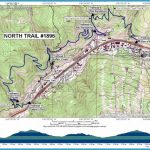 Vail Hiking Trail Map_3.jpg