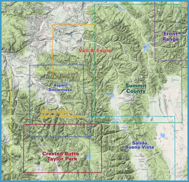 Vail Hiking Trail Map_7.jpg