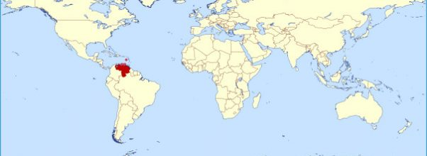 Venezuela Map In World Map _1.jpg