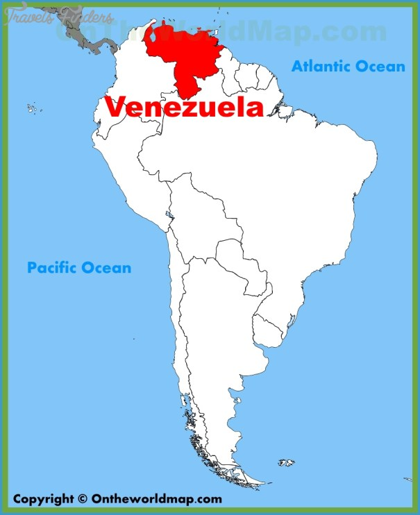 Venezuela Map Location _1.jpg