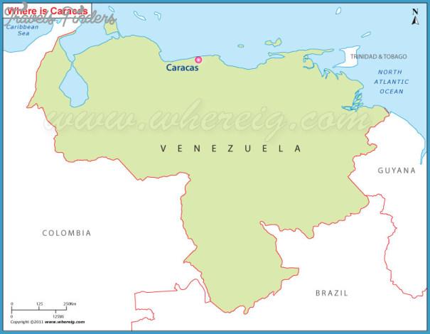 Venezuela Map Location _11.jpg