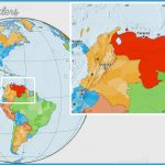 Venezuela Map Location _2.jpg