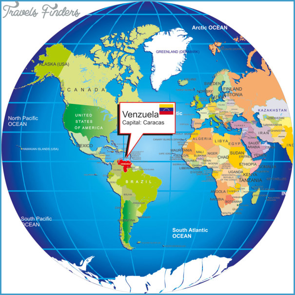 Venezuela Map Location _3.jpg
