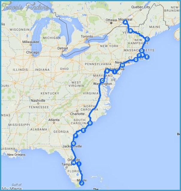 Visit to Maine USA_0.jpg