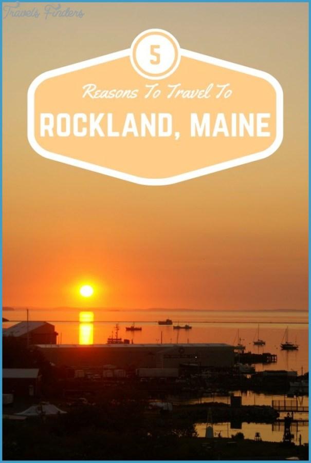 Visit to Maine USA_12.jpg