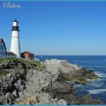 Visit to Maine USA_5.jpg