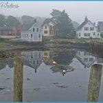 Visit to Maine USA_8.jpg