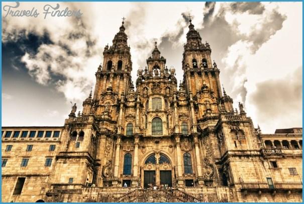 Visit to Santiago de Compostela_11.jpg