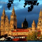 Visit to Santiago de Compostela_12.jpg