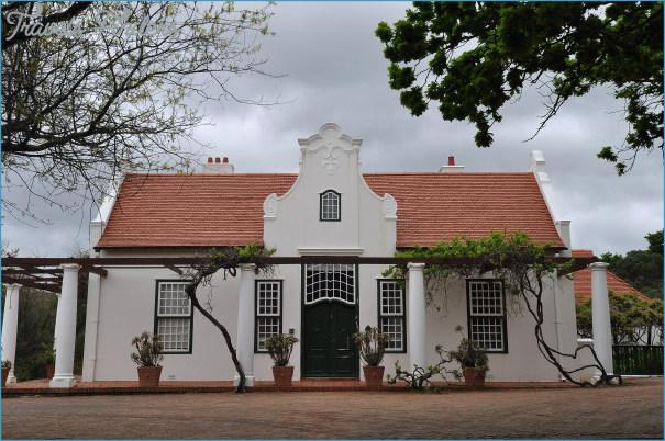 WELGELEGEN Rosebank Cape Town_0.jpg