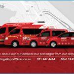 WELGELEGEN Rosebank Cape Town_1.jpg