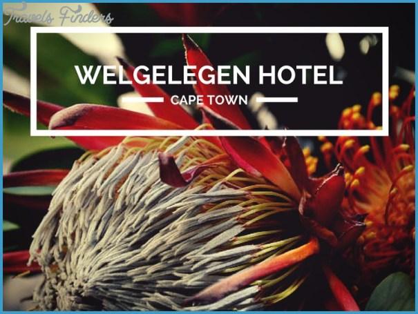 WELGELEGEN Rosebank Cape Town_10.jpg