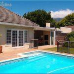 WELGELEGEN Rosebank Cape Town_5.jpg