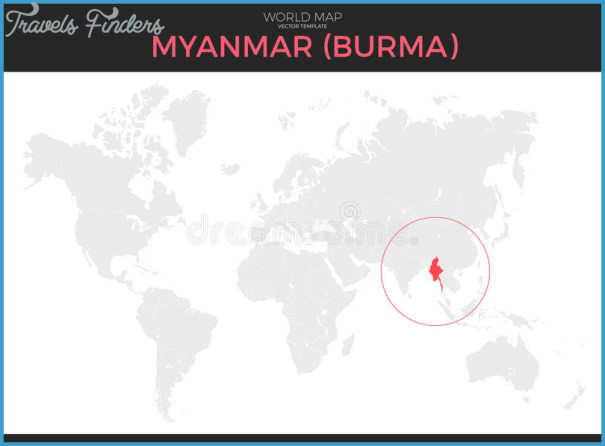 Where Is Myanmar Located On The World Map_0.jpg