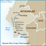 Where Is Myanmar Located On The World Map_5.jpg