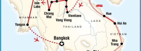 Where Is Myanmar On A Map_0.jpg