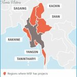 Where Is Myanmar On A Map_3.jpg
