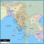 Where Is Myanmar On A Map_5.jpg