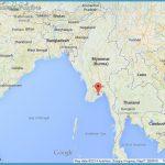 Where Is Yangon Myanmar On Map_11.jpg