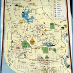 Where Is Yangon Myanmar On Map_5.jpg
