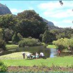 Working in Kirstenbosch_11.jpg