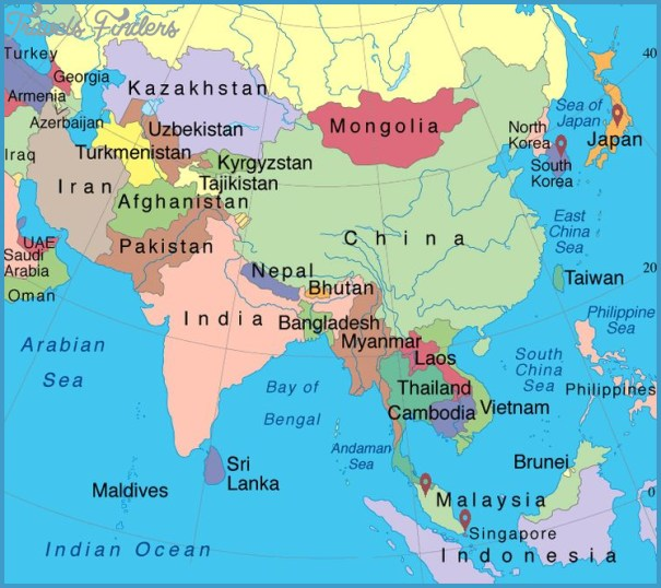 World map myanmar travelsfinders world map myanmar0g gumiabroncs Images