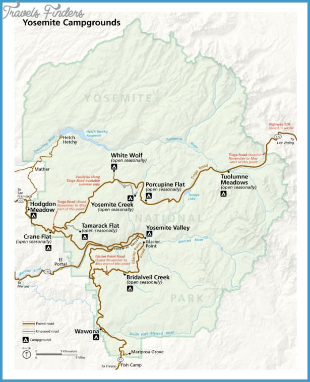 Yosemite Hiking Maps_11.jpg
