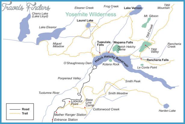 Yosemite Hiking Maps_13.jpg
